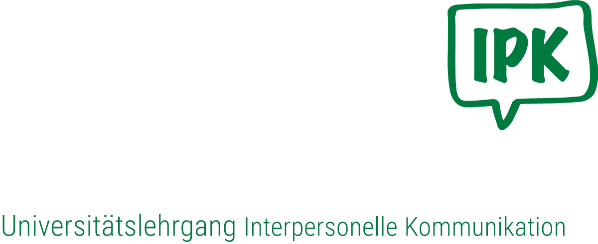 IPK - institut für Interpersonelle Kommunikation