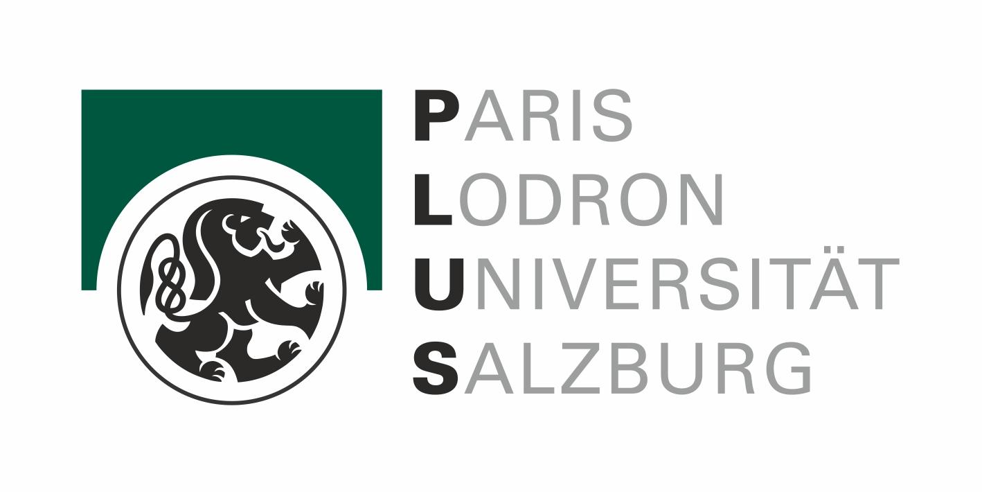 Eine Kooperation mit der Universität Salzburg.